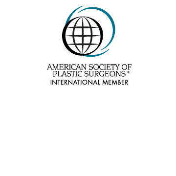 ASPS_Int_-logo_color-1